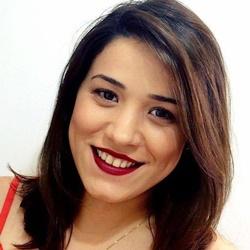 Beatriz Campolina