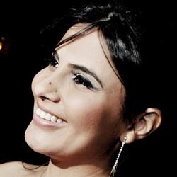 Vanessa Vargas