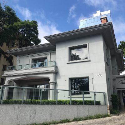 Casa Confraria