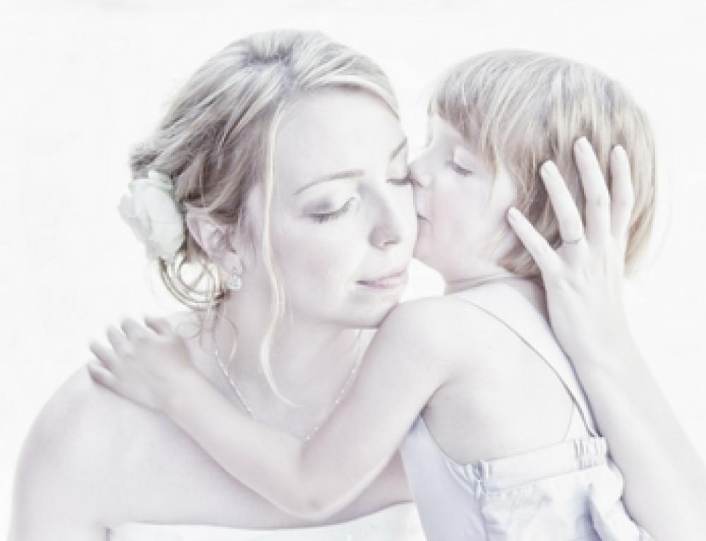 Workshop Zum Zum de Mães | Mãe em Festa