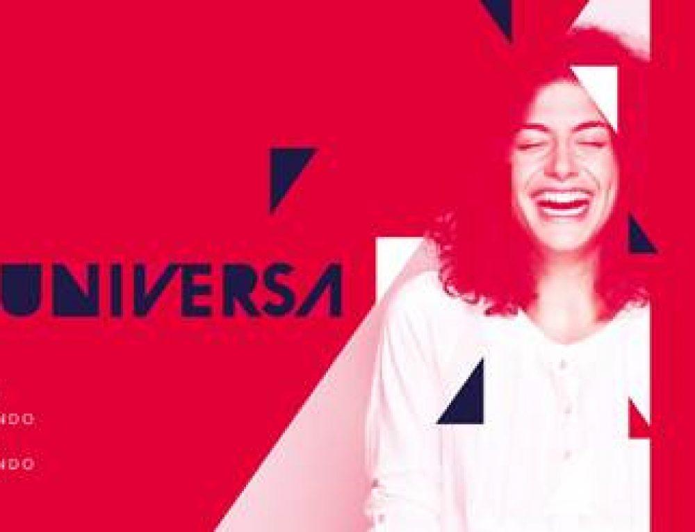 Universa: nova plataforma feminina do UOL