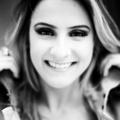 Fernanda Pandolfi