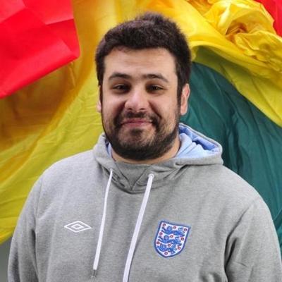Júnior Maicá