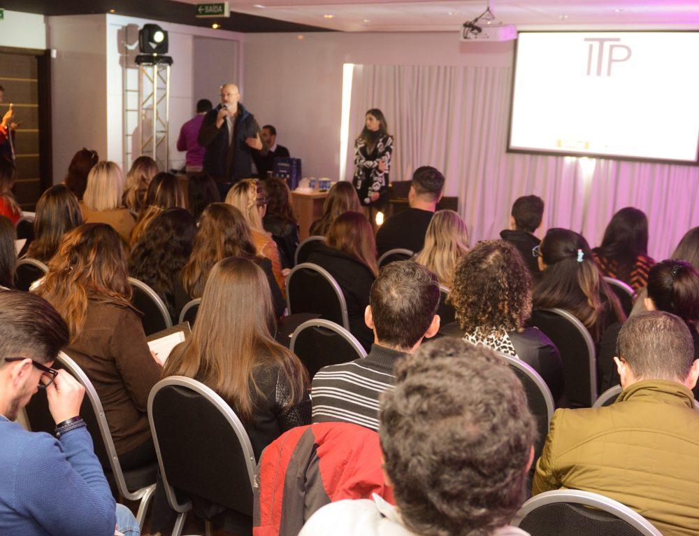 Influência e informação na internet são temas de evento em Porto Alegre