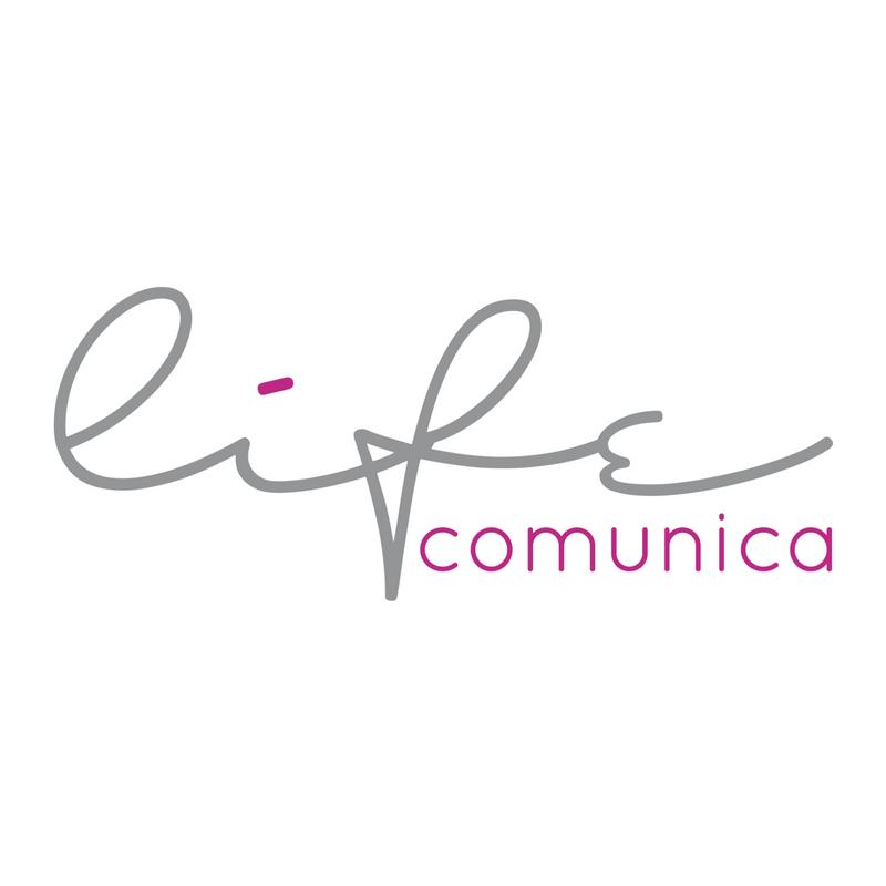 Life Comunica Relacionamento e Branding