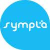 Plataforma oficial: Sympla
