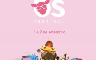 BS Festival acontece em POA em setembro