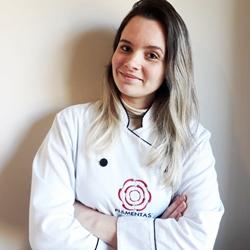 Pietra Acunha