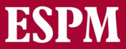 Apoio: ESPM SUL