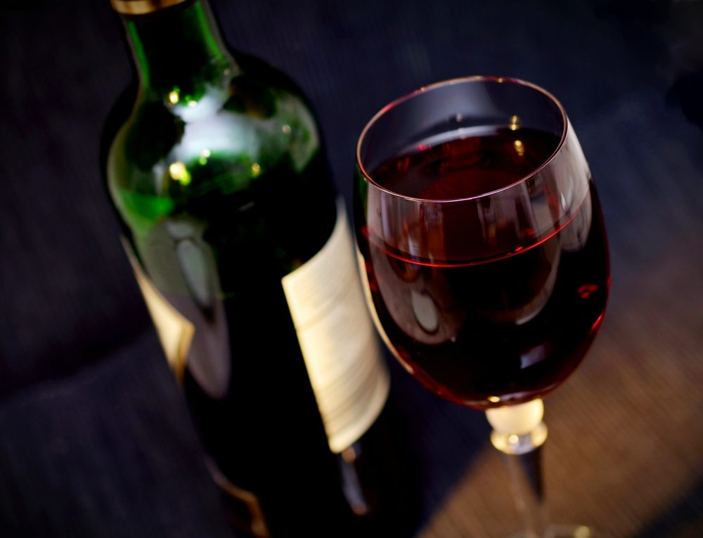 Projeto Terrunyo Experienceoferece degustação de vinhos em Porto Alegre