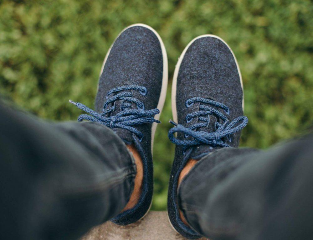 Yuool inova no mercado de calçados e promove experiência no Influenciadores Digitais Meet Up
