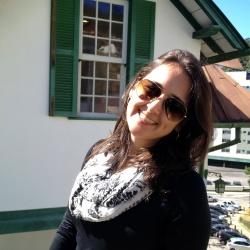 Luciana Cadore