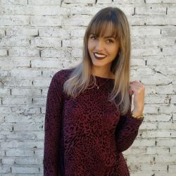 Elisandra Drehmer