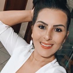 Daniela Andres
