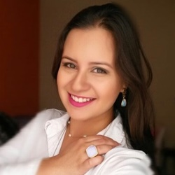 Janile Soares